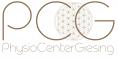 Physiocenter Giesing - Heilpraktiker und Physiotherapie